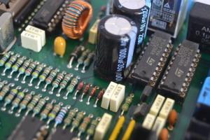 Laboratory Equipment Repair