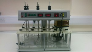 Second Hand Laboratory Equipment