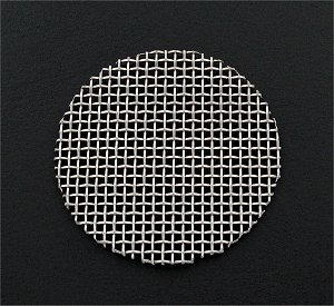 16 Mesh SS Replacement Screens for APPFIVE-V35