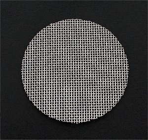 30 Mesh SS Replacement Screens for APPFIVE-V35