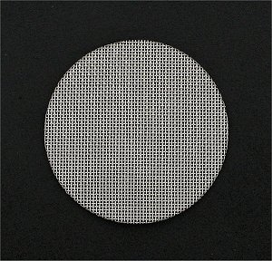 40 Mesh SS Replacement Screens for APPFIVE-V35