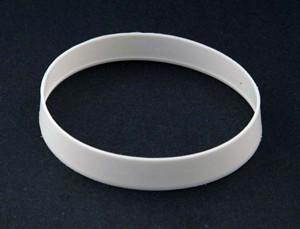 MultiDose Centering Ring for Zymark/Caliper